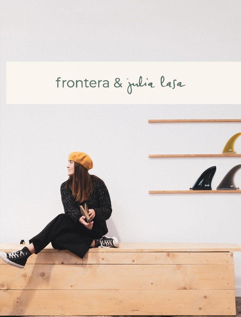 frontera-surf-blog-gallery-img-julia-lasa-x-frontera